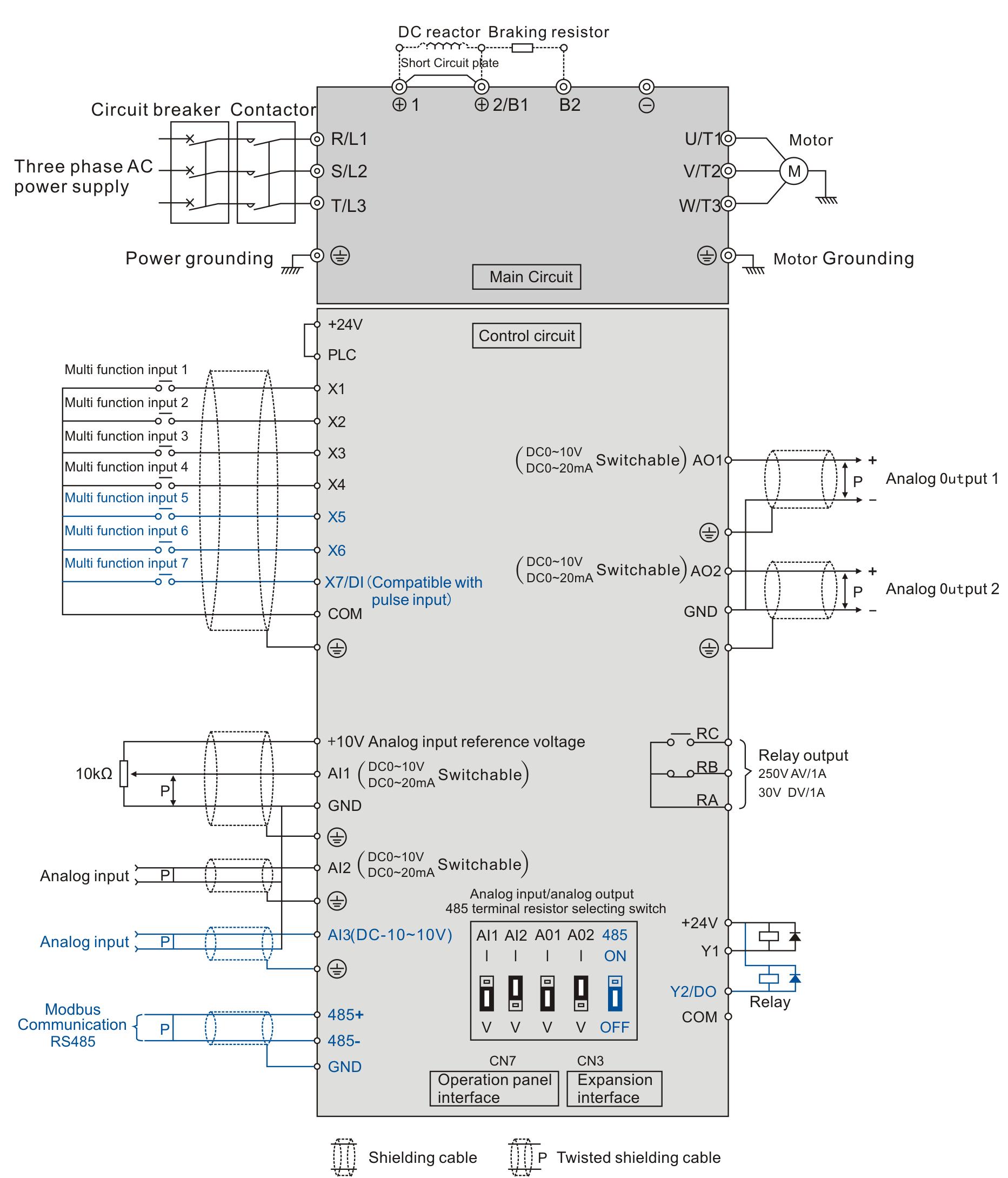 VY-JY Terminal wiring.png
